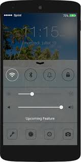 screen lock pro apk lphone screen lock pro apk 3 2 only apk file for android