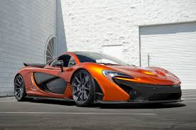 orange mclaren file volcano orange mclaren p1 in race mode 14494581169 jpg