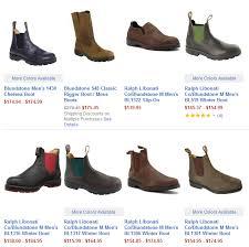 blundstone womens boots canada blundstone shoes australia shoe wiki