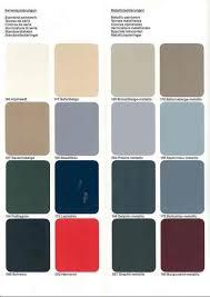 bmw e30 colours e30 colour codes cloth gearshifts