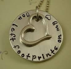 Baby Remembrance Jewelry 55 Best Jewelry Images On Pinterest Infant Loss Angel Babies