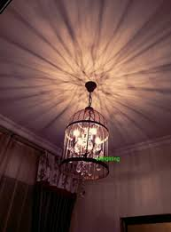 wrought iron kitchen lighting birdcage pendant light kitchen vintage pendant light birdcage