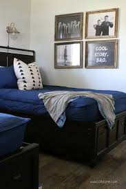 The  Best Small Boys Bedrooms Ideas On Pinterest Kids Bedroom - Ideas for small boys bedroom