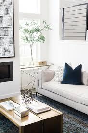 1050 best living room interior design ideas images on pinterest