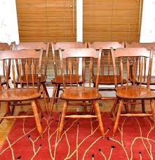 Dining Chairs Rustic Spanish Rustic Dining Room Igfusa Org