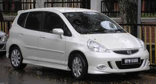 honda jazz 1 4 2005 auto images and specification