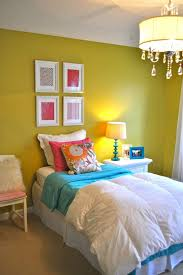 bedroom tween bedroom ideas bedroom teenage bedroom