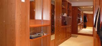 brisbane cabinet maker bar cabinet