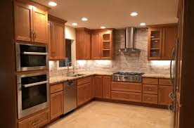kitchen remodeling tips archive gordon reese construction