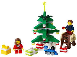 bricklink buy and sell lego parts sets and minifigures