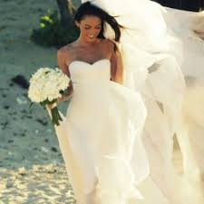 katy perry wedding dress katy perry gallery weddinggawker