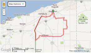 bridges of county map february enews biking storing bicycles we ride covered