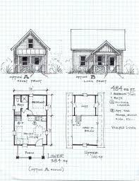 100 simple open floor house plans single level sm home garden