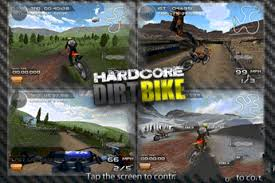 Andriod Games Room - motorbike gp free download for android android games room