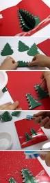 18 awesome diy christmas card ideas to make this holiday season