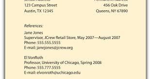 incredible google resume template free tags google resume google