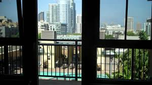 market street village apartments san diego 2 bedroom youtube