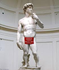 100 statue david david statue stock photos image 15006243