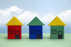 these 5 questions will tell you if you u0027re ready to buy a home money