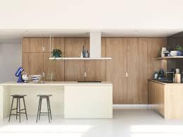 rustic oak riven finish kitchens pinterest kitchens