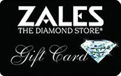 claires gift card buy s gift cards at a discount gift card