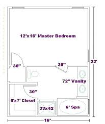 master bathroom design plans master bedroom with bathroom floor plans serviette club