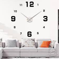 uhren f r wohnzimmer stunning grose wohnzimmer uhren photos ideas design