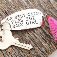 10 precious father u0027s day gift ideas from a new baby parenting