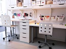 bureau trepied tréteau tréteaux en bois ou acier et pieds ikea