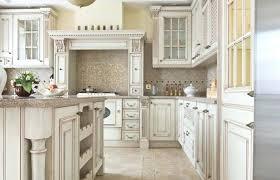 glazing white kitchen cabinets kraftmaid bartlett in maple dove white kitchen cabinets paint is