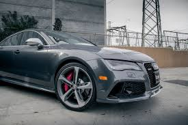 audi rs7 front 2015 audi rs7 front clear bra paint protection installed