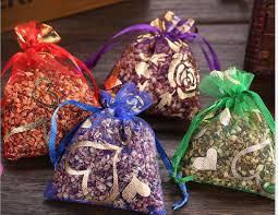 sachet bags popular sachet bags buy cheap sachet bags lots