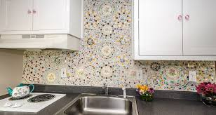 unique kitchen backsplash ideas unique backsplash ideas buybrinkhomes com