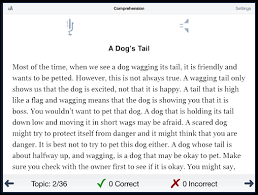 paragraph stories for reading comprehension reading comprehension at the paragraph level practice reading for