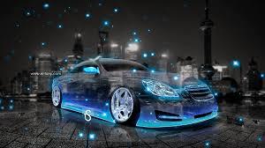 lexus sc430 2015 lexus sc430 crystal city car 2013 el tony