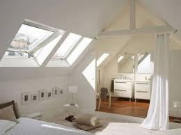 chambres sous combles 35 chambres sous les combles décoration