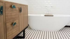 diy bathroom tile ideas diy bathroom tile ideas diy projects bathroom projects