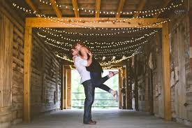 Saltbox Design by Kj U0026 Amanda Engagement Cookeville Tn The Saltbox Inn Abby