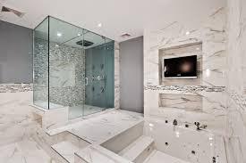 large bathroom ideas awesome large bathroom design ideas images liltigertoo