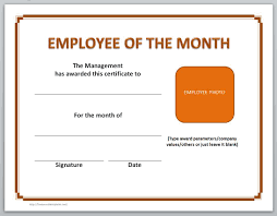 13 free certificate templates for word microsoft and open office