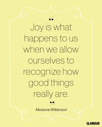 quote joy movie happiness quotes famous inspirational quotes from women and