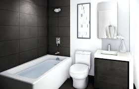 bathrooms on a budget ideas small bathroom ideas on a budget inspiration for a small