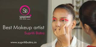 makeup artistry courses best makeup artist in delhi makeup artist courses in delhi
