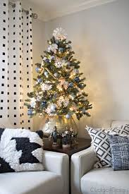 friday favorites my favorite faux christmas trees cuckoo4design