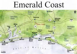 Google Florida Map by Chananestates Home