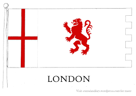 what if england had flags a eurasian diary