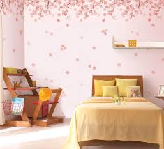 wallpaper dinding kamar vintage wallpaper dinding kamar tidur anak perempuan all wallpapers