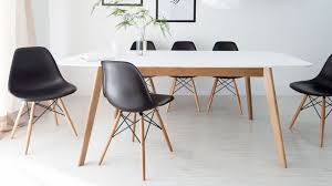 solid oak round dining table 6 chairs table solid oak kitchen table and 6 chairs oak dining table and four