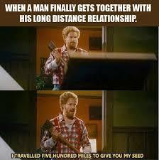 Long Distance Relationship Meme - funny long distance relationship quote quote number 563371