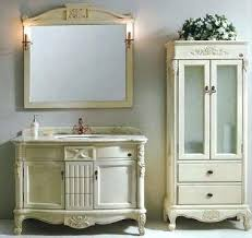 american classics bathroom cabinets american classics bathroom vanity stroymarket info